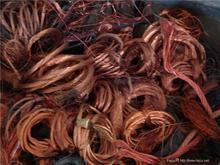 专业高价回收废铜今日废铜价格废铜行情