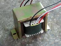 西安市变压器回收 陕西省变压器回收
