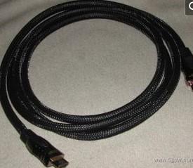 西安电线电缆回收公司